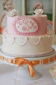 Beautiful Little Girl Birthday Cakes Diaper Cake Ideas Easy Cute