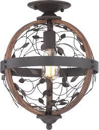 bronze flush mount ceiling fan bronze ceiling light bedroom ceiling lights flush mount ceiling fan with light