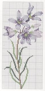 321 Best Floral Cross Stitch Images In 2019 Cross Stitch