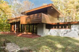 double envelope house plans elegant easy ways to get frank lloyd wright house plans of 20