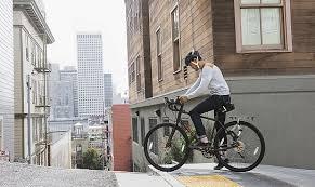 100037 Универсальное <b>крепление на руль</b> велосипеда для 2-х ...
