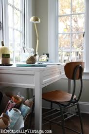 don39t love homeoffice. Love This Home Office Nook - You Don\u0027t Need A Lot Of Space! Don39t Love Homeoffice