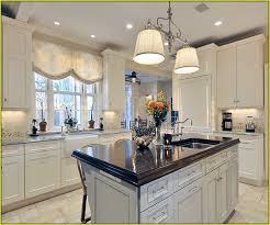 Good Kitchen Remodeling Long Island Ny On Kitchen In Remodeling Long Island Ny  Custom Cabinets In 9 Ideas