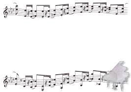商用利用可能な音楽のフレーム枠素材