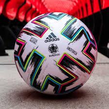 Hovhannes vardanyan & levon chatikyan. Der Adidas Ball Fur Die Em 2021 Euro Spielball Ofiziell Shop