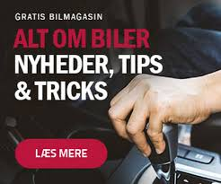 gratis dating sider for unge Helsingr