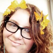 Joy Fink (@kittykat2782)   Twitter