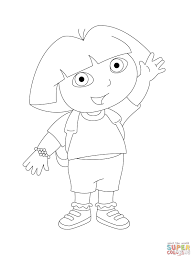 Small Picture Go Diego Go coloring pages Free Coloring Pages