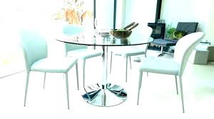 small round table and chairs small round glass dining table and small round glass dining table sets retro glass top dining small child table chair set