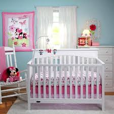 limited mickey mouse baby bedding h7402485 mickey mouse crib bedding set