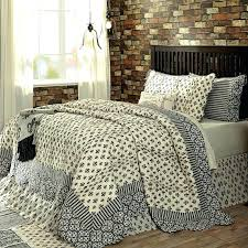 toille bedspreads
