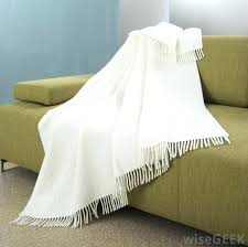 throw blankets for sofa a throw blanket can serve as an accent color on a couch throw blankets for sofa