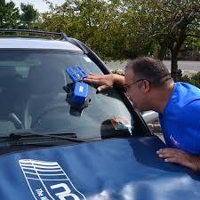 mobile auto glass services novus new jersey