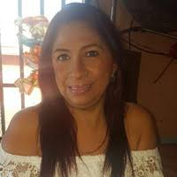 "10+ ""Alice Arroyo"" profiles | LinkedIn"