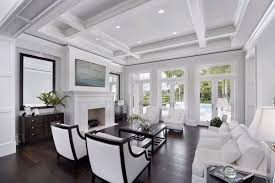 dark furniture living room ideas. Image Of: What Color Hardwood Floor With Dark Furniture You Choose Living Room Ideas 5