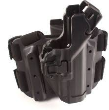 Blackhawk Serpa Magazine Holder BLACK HAWK INC BLACKHAWK SERPA Level 100 Tactical Holster eBay 45