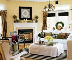 country living room designs. Unique Designs Country Decor For Living Room Interior Design Tips  Ideas Perfect Throughout Designs R