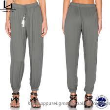 SHL 260, China New fashio 100% rayon <b>elastic</b> drawstring waist ...