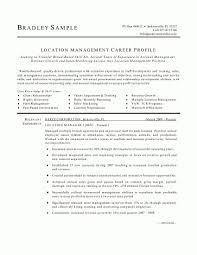Assistant Manager Job Description For Resume Assistant Property Manager Resume Template Resume Builder 98