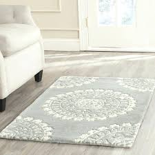 affordable non toxic area rugs ntq me within designs 16