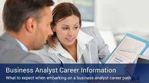 business analyst job description ba roles and responsibilities