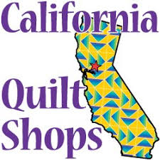 California Quilt Shop Directory - Most Trusted Source & quilt shops of california Adamdwight.com