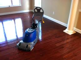 can you vacuum hardwood floors area rugs on hardwood floors scenic astonishing best vacuum for wood