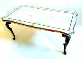 bronze and glass coffee table bronze and glass coffee table bronze glass coffee table bronze round