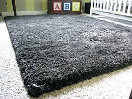 beautiful area rugs costco or safavieh rugs costco area rugs with trendy indoor outdoor area rugs