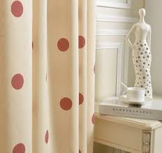 Latest Curtain Design For Living Room Latest Curtains Designs For Living Room 2015 Decorate Our Home