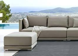 comfy lounge furniture. Comfy Lounge Furniture Full Size Of Comfortable Chaise Chairs Bedroom Room Chair Alluring