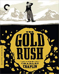 Blu Ray Charts Amazon Amazon Com The Gold Rush The Criterion Collection Blu