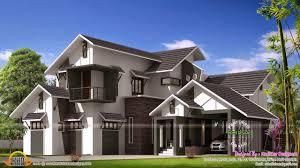 house plans for l shaped plot