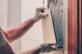 asbestos testing gilbert az asbestos