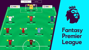 Fantasy Premier League Gameweek 2 Guide