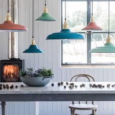 turquoise pendant lighting. Excellent-pendulum-lights-kitchen-pendant-lighting-over-island- Turquoise Pendant Lighting T