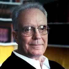 Edward L. Ericson: A Lifetime of Humanist Service - TheHumanist.com