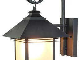 oriental outdoor lighting. outdoor wall lights u003d products lighting oriental