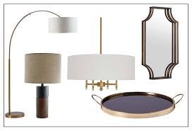 Mercantile Design Pendant Light Mercantile Design Pendant Lamp Stunning Mercantile Design