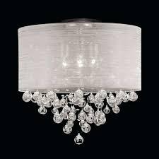 white chandelier ceiling fan perfect chandelier ceiling fan light kit luxury ceiling fan new light kit