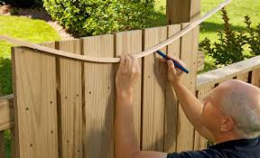 Simple Wood Fence Gate Plans For Decorating Ideas