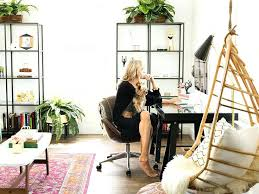 Office table beautiful home Chic Beautiful Home Office The Most Beautiful Home Offices That Boost Productivity Beautiful Home Office Desk Chessandcoffeeco Beautiful Home Office The Most Beautiful Home Offices That Boost