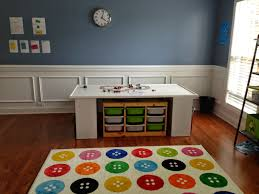astounding picture kids playroom furniture. Interior Design:Finest Kids Play Room With Japan Style Playroom Designs On Design Surprising Astounding Picture Furniture O