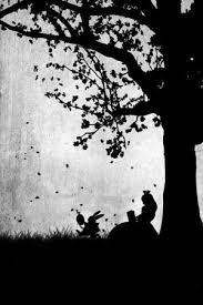 不思議の国のアリスalice In Wonderlandスマホ壁紙 待ち受け画面画像
