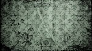 Texture Patterns Extraordinary Download Wallpaper 48x48 Grunge Texture Patterns Scratches