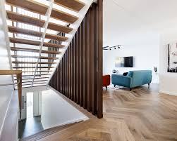 avalon carpet tile and flooring cherry hill nj choice image home avalon carpet rio grande nj