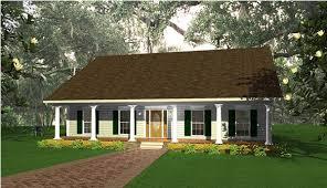 Types most popular ranch house plansUnique ranch house plans minkler house plans