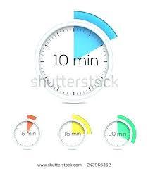 Set A Timer For 20 Minutes Classy Timer Set Set Timer For 1