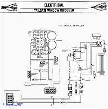 1152x1168 lg window wiring diagram maxresdefault air conditioner basic
