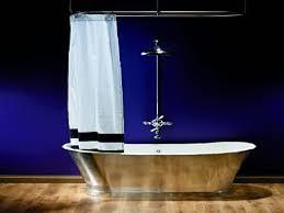 original 1024x768 1280x720 1280x768 1152x864 1280x960 size 1024x768 my unique shower curtains freestanding